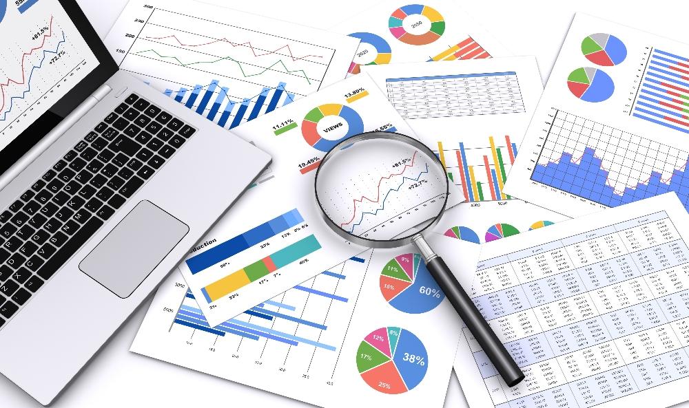 Aufruf-Neue-Studie-zu-Nachhaltigkeit-und-ESG-in-Arbeit