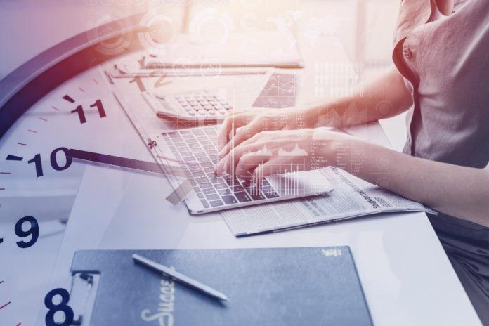 eCapital investiert in Dienstplan-Tool: Start-up Papershift erhält frisches Kapital