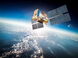 New Space-Start-up DCUBED mit zwei neuen Investoren an Bord: High-Tech Gründerfonds unterstützt Weltraumforschung