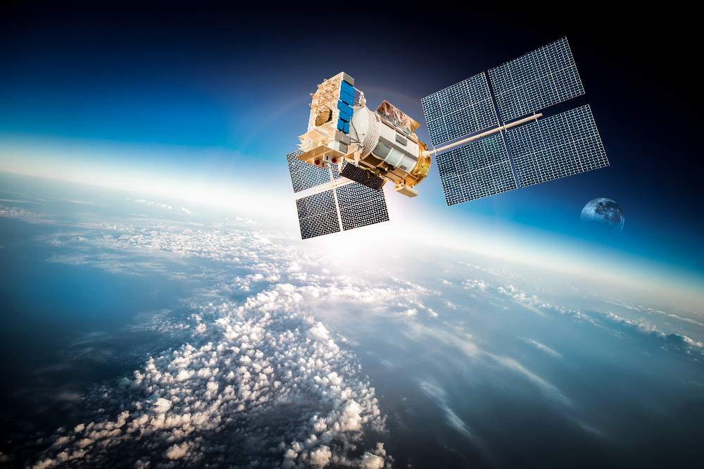 High-Tech-Gr-nderfonds-unterst-tzt-Weltraumforschung