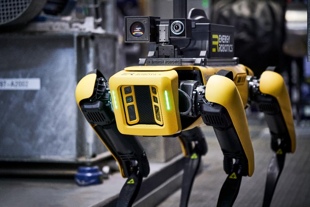 Earlybird-wird-Hauptinvestor-bei-Energy-Robotics