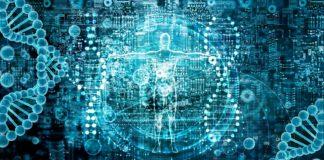 GeneQuine Biotherapeutics erhält 9 Mio. EUR für Gentherapie - High-Tech Gründerfonds bleibt an Bord