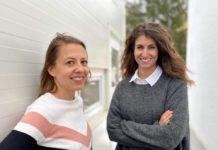 """better ventures investiert in nachhaltiges Co-Working Start-up: Zweite Finanzierungsrunde für """"Twostay"""""""