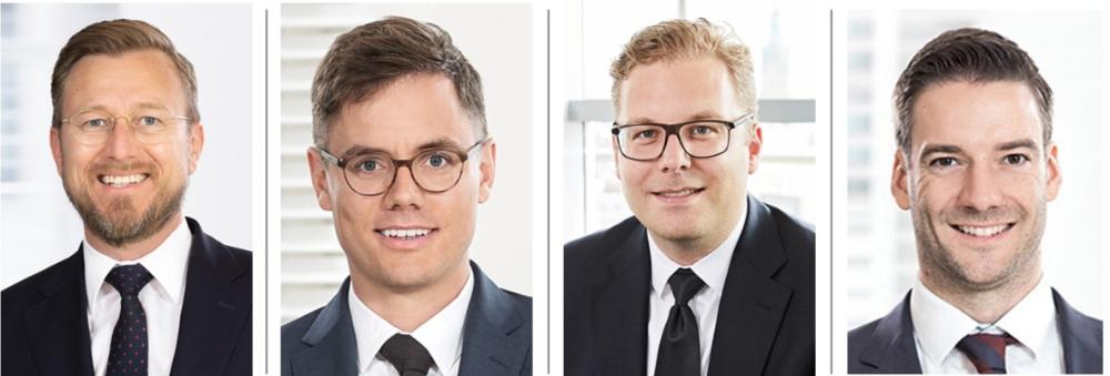 Wachstum-bei-Wirtschaftskanzlei-Lutz-Abel-ernennt-neue-Partner