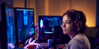 Engelhardt Kaupp Kiefer & Co. Investieren in Spiele-Assistenten: Gaming-Start-up MegaDev erhält frisches Kapital