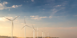 NRW.Bank verstärkt Nachhaltigkeitsstrategie