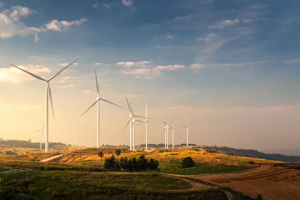 NRW-Bank-verst-rkt-Nachhaltigkeitsstrategie