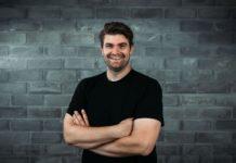 Interview mit Ducktrain-Mitgründer und Geschäftsführer Dr. Kai D. Kreisköther