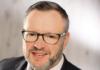 Inkrafttreten der ESG-Offenlegungsverordnung - Zeit zum Handeln