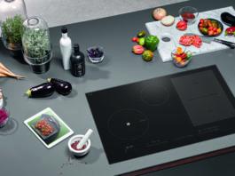 Synergien nutzen: Zukünftig sollen Kunden die Rezepte von KptnCook mit dem CookAssist zubereiten können, der bei neuen Miele-Induktionskochfeldern der Baureihe KM 7000 zum Einsatz kommt.