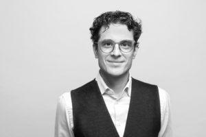 Dominic Faber, KKA Partners