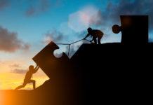 Venture Capital-Barometer: Stimmung steigt