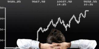 IPO-Markt boomt: Börsenneulinge sammeln so viel Geld ein wie zuletzt 2010