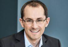 Die Quadratur des Dreiecks - Dr. Fabian Euhus, SMP