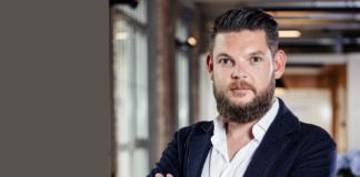 Fiege Gruppe bringt Xpress Ventures an den Markt: Neuer Venture-Arm soll Gründer unterstützen