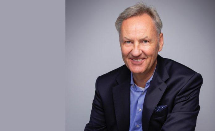 Dr. Thomas K. Heiden: Welche Kompetenzen haben in der Corona-Krise an Stellenwert hinzugewonnen?