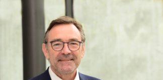 Neuer Geschäftsführer bei BayBG: Peter Herreiner rückt an die Seite von Pauli