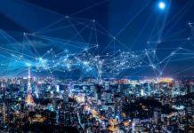 Eurazeo verkündet First Closing – Smart City II Venture-Fonds für nachhaltige Transformation von Städten