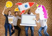 Spätphasen-Lücke bremst potenzielle Unicorns aus: Aktueller Report der Deutsche Börse Venture Networks
