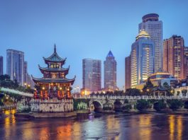 Venture Capital in China – Die Bedeutung kultureller Unterschiede