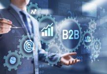 Frontline Ventures plant neuen Seed-Fonds: 70 Mio. EUR für europäische B2B-Techs