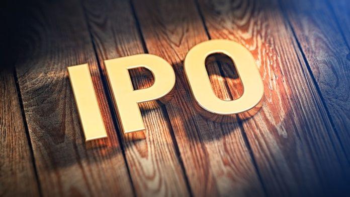 Rechtliche Fragestellungen beim IPO – ein Überblick aus Private Equity-Sicht