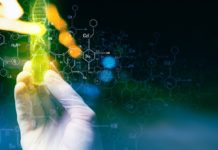 Christian Angermayer bringt SPAC für Biotechs in New York an die Börse