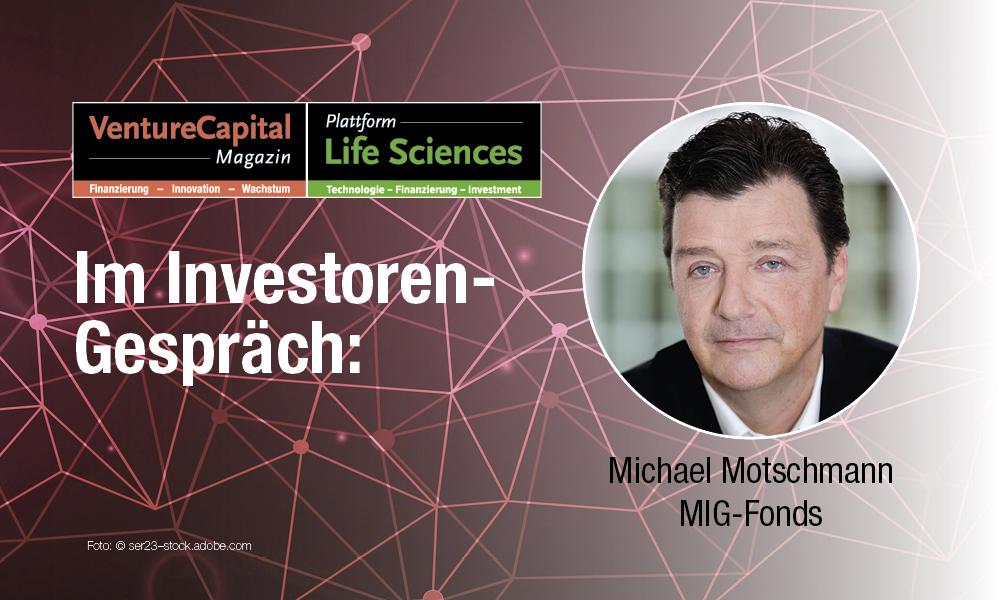 Motschmann-MIG-AG-zu-BioNTech-Die-Anleger-haben-sieben-Mal-ihre-Einlage-erhalten-