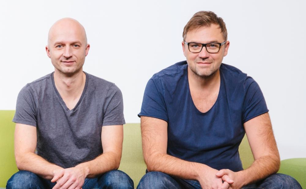 Blockchains-Inc-bernimmt-Dresdner-Start-up-evan-GmbH