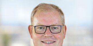 """Wo wären wir, wenn nichtmutige Venture Capital-Geber inBiotech-Start-ups investiert hätten?"" - Dr. Peter Güllmann, Bank im Bistum Essen"