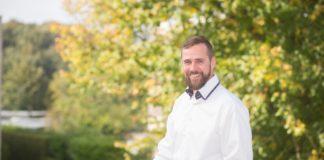"""""""5 typische Fehler, woran innovative Start-ups scheitern"""" - Frank Collatz, UEBF"""