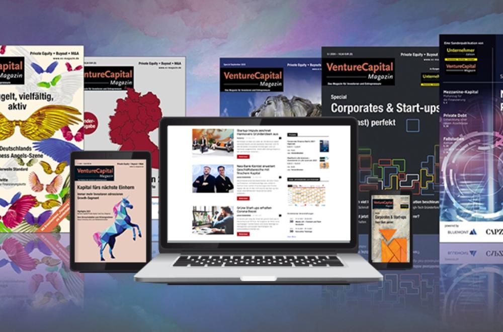 VentureCapital-Magazin-wird-Teil-der-brutkasten-Gruppe