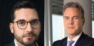 Venture Capital-Marktstudie: Große Differenzen zwischen USA und Deutschland