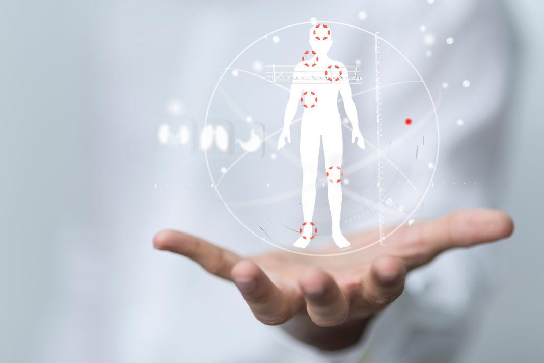 Digital-Health-Gesch-ftsmodelle