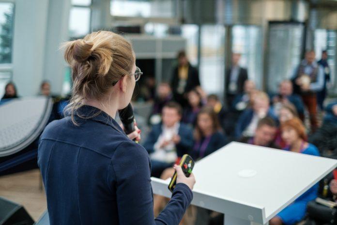 Private Equity-Konferenz NRW: Start-ups können pitchen und Preisgeld gewinnen