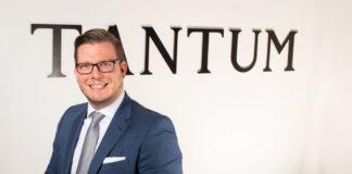 Bernhard-Stefan Müller von Sii Ventures