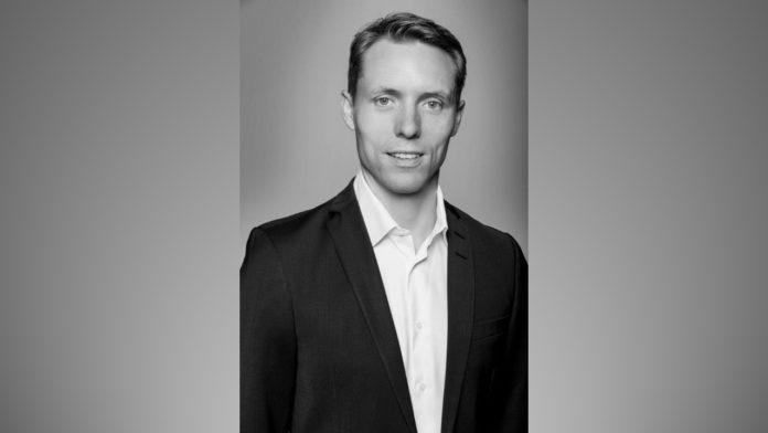 Dr. Sascha Berger, TVM Capital Life Science