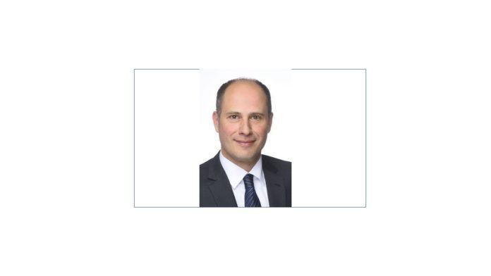 """""""Der Gesundheitsmarkt braucht Private Equity"""" - Interview mit Dr. Oliver Treptow, Kanzlei Heuking Kühn Lüer Wojtek"""