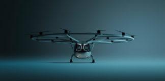 Volocopter: IPO über eine SPAC?