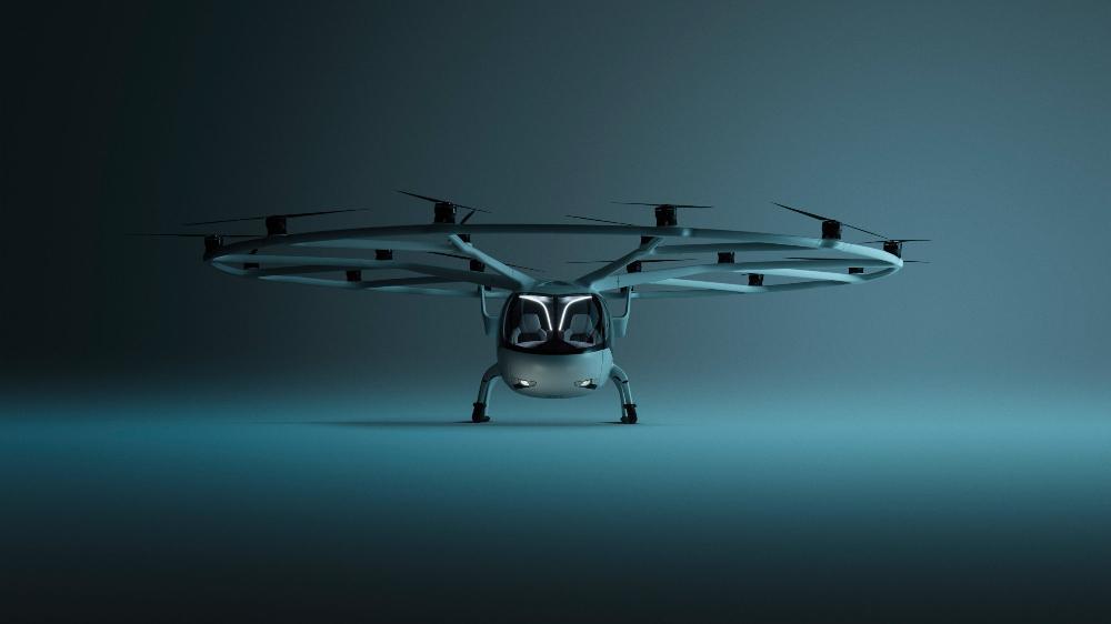 Volocopter-IPO-ber-eine-SPAC-