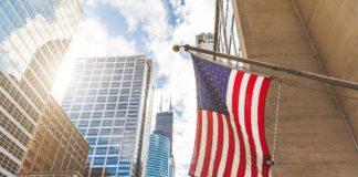 Astorius: US-Fokus für neuen Dachfonds bringt Erfolg