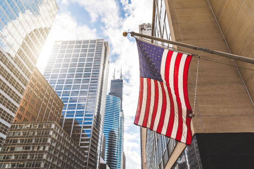 Astorius-US-Fokus-f-r-neuen-Dachfonds-bringt-Erfolg
