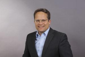 Christoph J. Stresing, Bundesverband Deutsche Startups