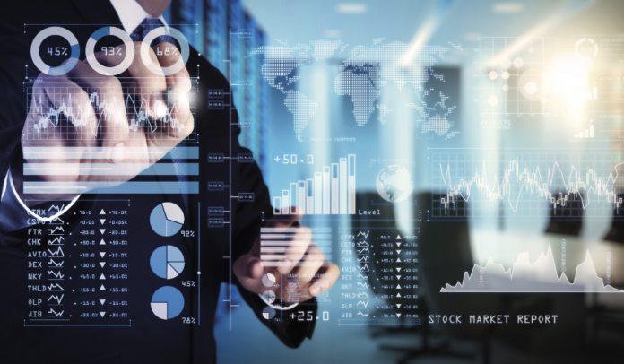 Börsengang via SPAC - Mantelhüllen als Kapital- und Exitstrategie im Trend