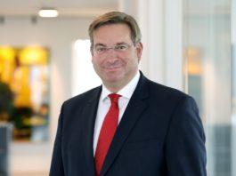 Alexander Pfurr als Senior Advisor bei Acxit Capital Partners