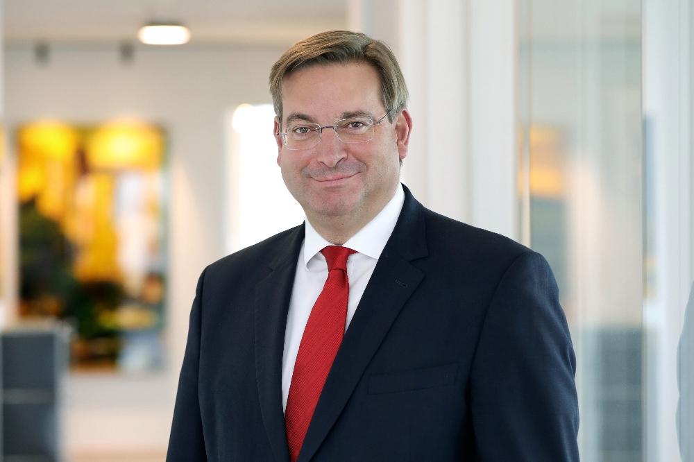Alexander-Pfurr-als-Senior-Advisor-bei-Acxit-Capital-Partners