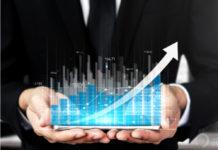Moonfare erweitert Plattform um Wachstumsfinanzierungen