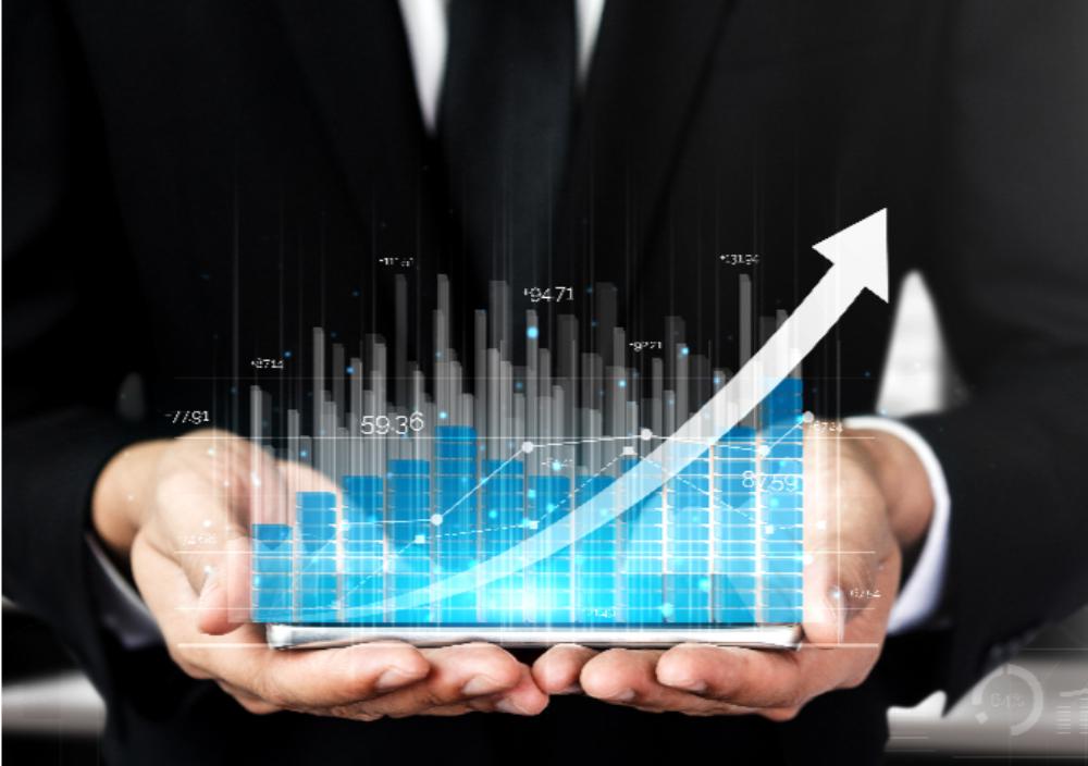Moonfare-erweitert-Plattform-um-Wachstumsfinanzierungen