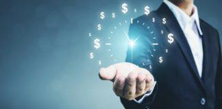 Haltedauern von Private Equity-Gesellschaften nehmen zu