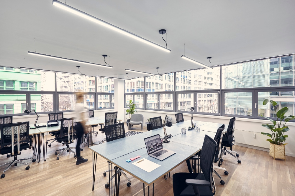 Coworking-Space-mit-Plan-f-r-New-Normal